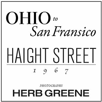 Ohio%20to%20San%20Fransico-Haight%20Stre