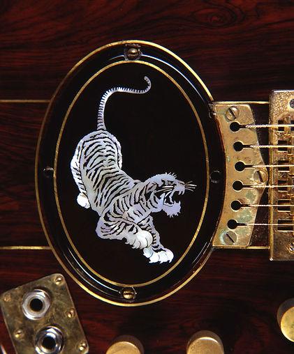 14-tiger_detail-03.jpg