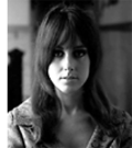 grace-slick-107-home.png