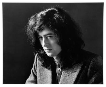 33 Jimmy Page.jpg