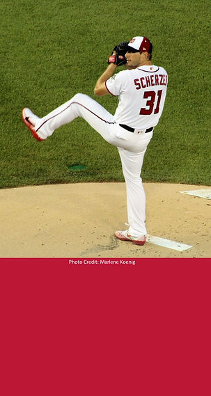pitch-red bottom.jpg