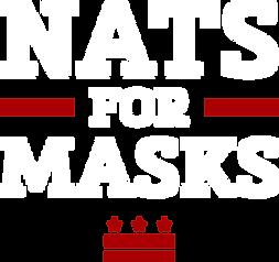 NatsForMasks-Logo-DarkBG.png