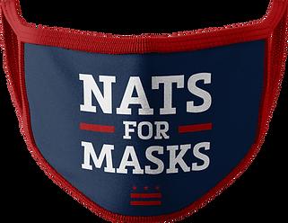 NatsForMasks-MaskLogo.png