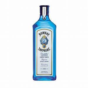 Bombay Sapphire 150cl