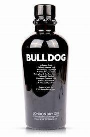 Bulldog 100cl