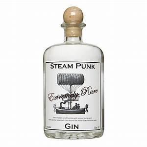 SteamPunk - Newcastle