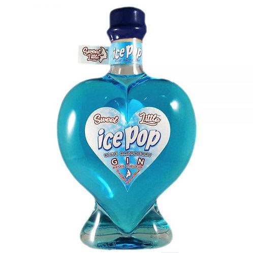 Sweet Little Ice pop Gin Liquor