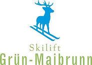 Skilift Logo.jpg
