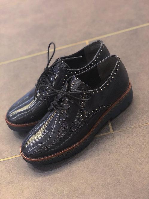 Marco Tozzi Schuhe