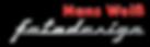 Fotodesign Weiss Logo.png