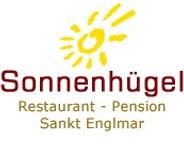 Sonnenhügel_Logo.jpg