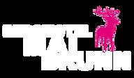 Berghotel Maibrunn Logo.png