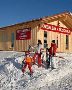 skihuette.jpg
