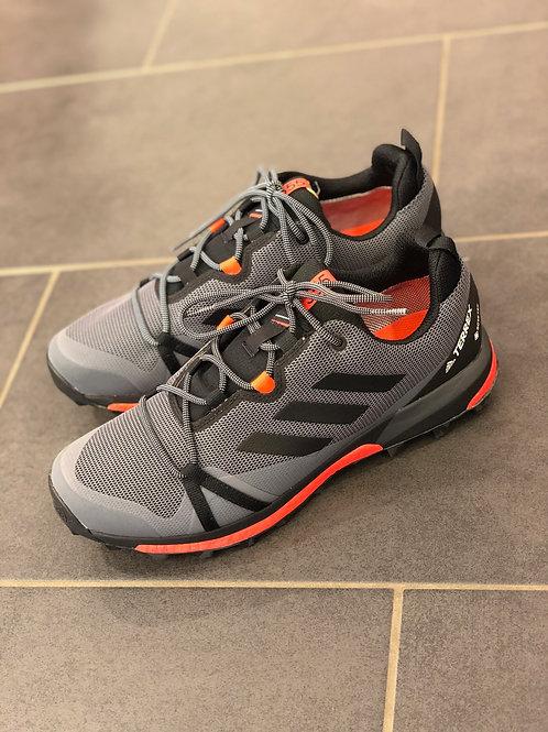 Adidas TERREX SKYCHASER LT