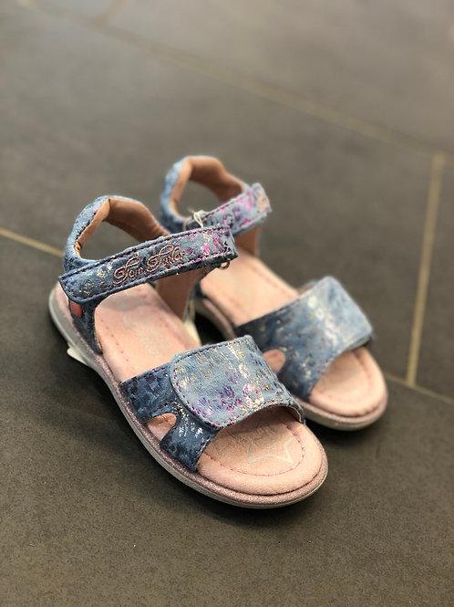 Tom Tailor Kinder Sandale