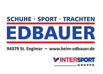 Edbauer-Werbefläche (1)_001.jpg