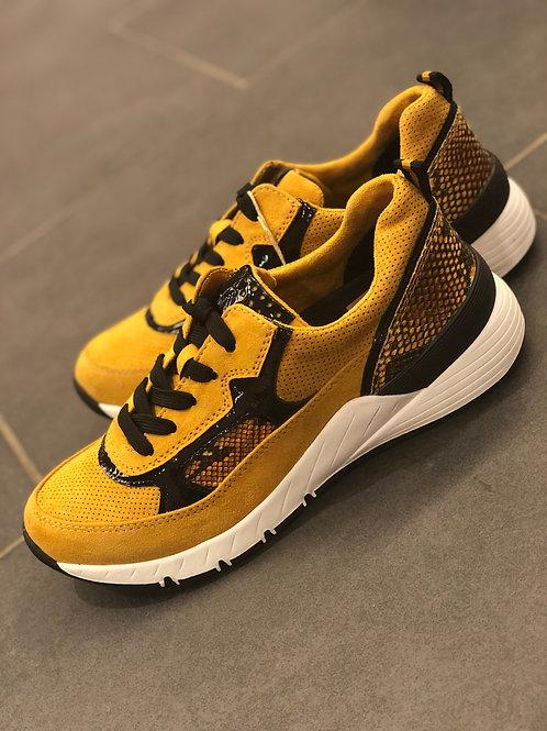 Marco Tozzi Sneaker