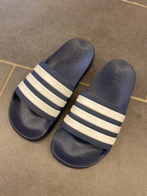 Adidas Badeschuhe Damen