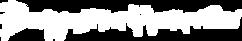 Berggasthoft_Hochpröller_Logo.png