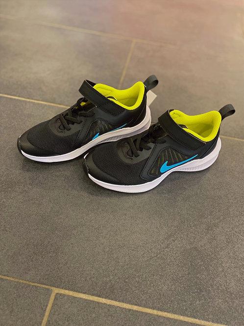Nike Kinderschuh