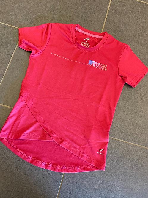 Energetics Sport-Shirt Kinder