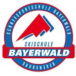 Skischule Bayerwald Logo.png