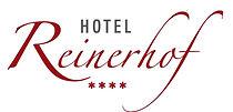Hotel-Reinerhof_Logo.jpg