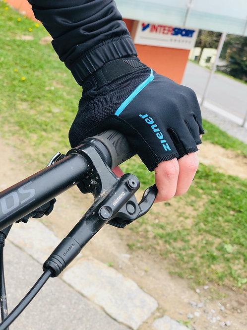 Ziener Fahrrad Handschuhe