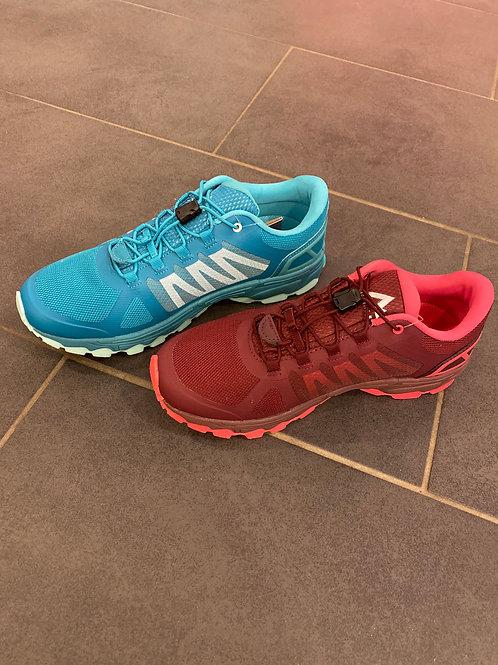 Mc Kinley Outdoor - Schuhe