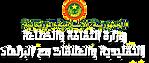 logo-ar.png