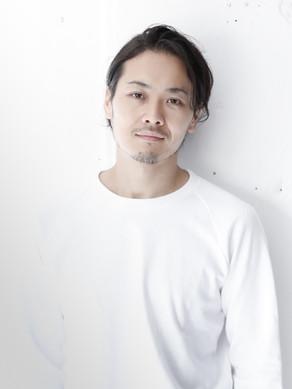 Yota Omatsu