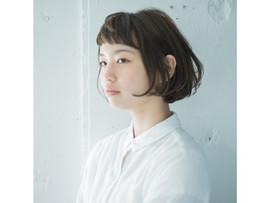 レディーススタイル5 <stylist 健仁郎>