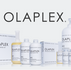 OLAPLEX オラプレックス導入してます。