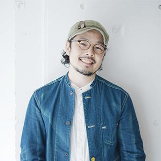 yusuke omatsu