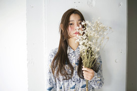 RICCA spring style ☆..。☆