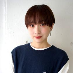ayano tobari