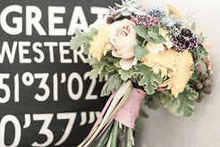 RICCA weddingイメージ写真