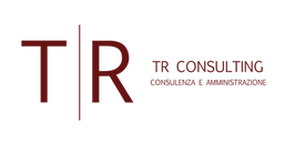 Logo Studio Tino Consulting-02.png