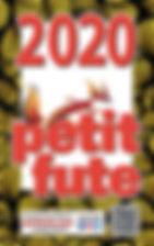 téléchargement 2020 (1).jpg