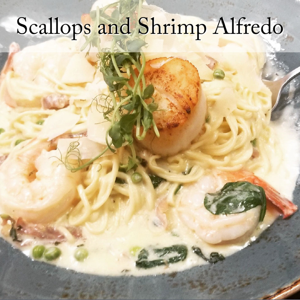 Scallops and Shrimp Alfredo 1 (1).jpg