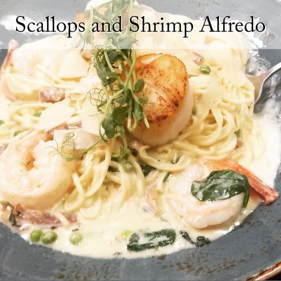 Scallops and Shrimp Alfredo 1 (1).jpg