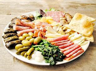Gourmet-Antipastos1_edited.jpg