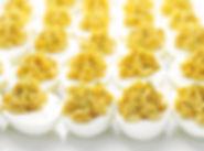 deviled-eggs-recipe-1.jpg