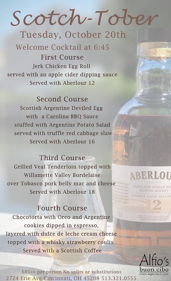 Scotch-tober.jpg
