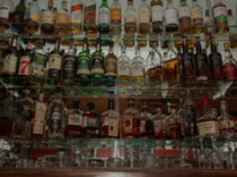 liquor 2_edited_edited.jpg