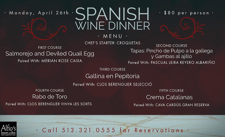 Spanish Wine Dinner.jpg