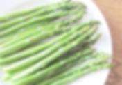 microwave-asparagus2_edited.jpg