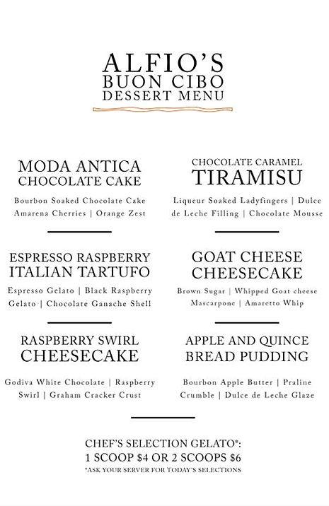 Alfio's Dessert Menu JPEG.JPG