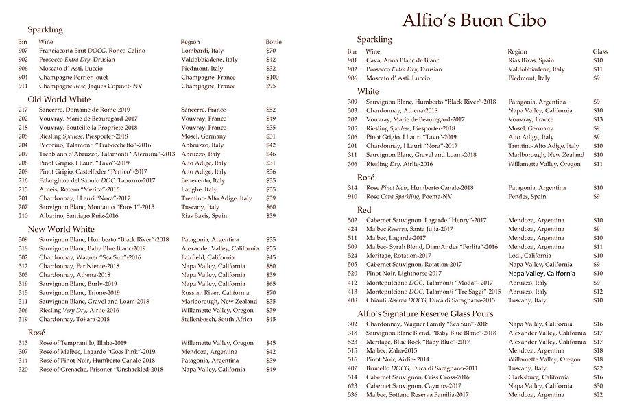 Wine List 11x17 quarter fold 9.5_Page_1.