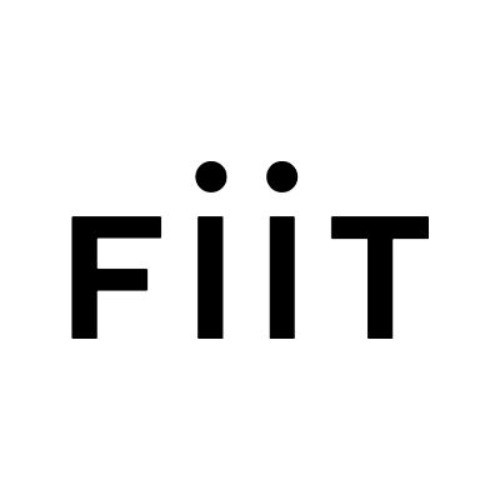 FIIT_edited.jpg